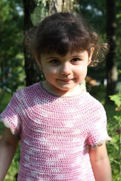 robe rosélia noémie (2)