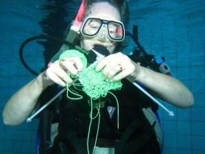 tricot-sous-l-eau