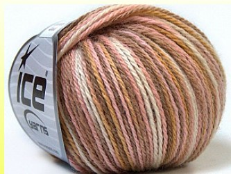 colorway pure wool2