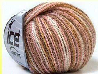 colorway pure wool2