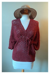 tunique kimono granny4