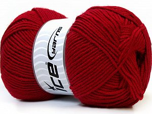 bamboo wool rouge