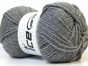 atlas gris