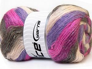 angora color glitz4