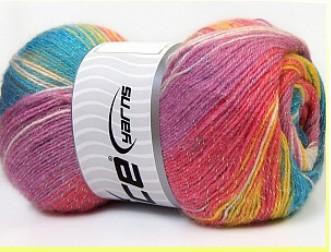 angora color glitz8