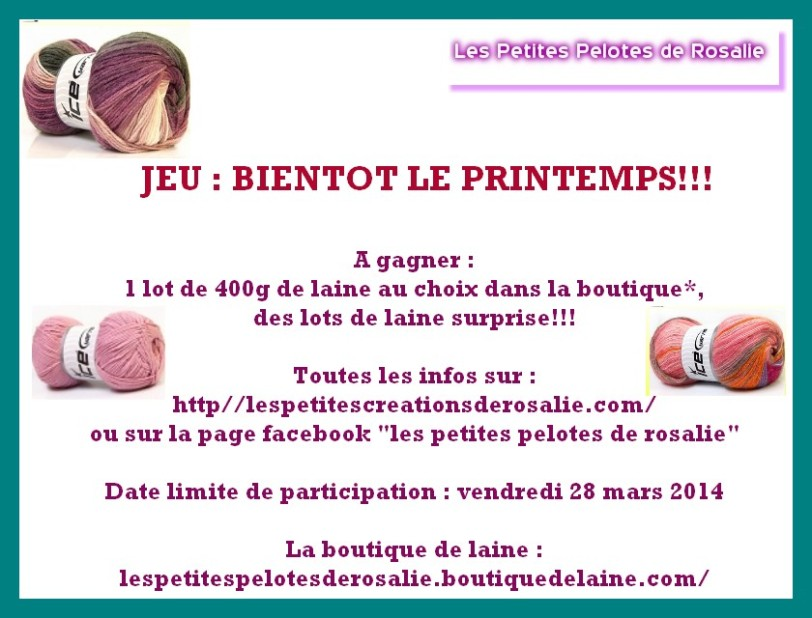 http://lespetitescreationsderosaliedotcom1.files.wordpress.com/2014/03/jeu-bientc3b6t-leprintemps-2014.jpg?w=812
