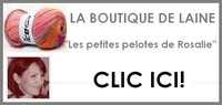 bouton blog  boutique