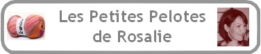 rosalie top logo 3 376px 78px