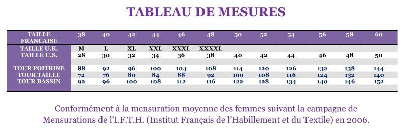 tableau-de-mesures-femme