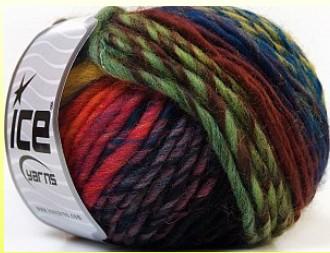 vivi wool