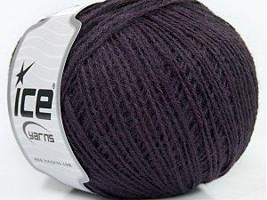 wool fine