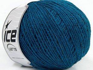wool fine1