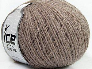 wool fine2