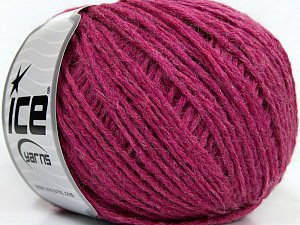 elsa wool 1