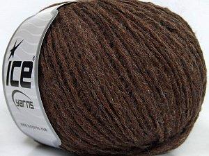 elsa wool