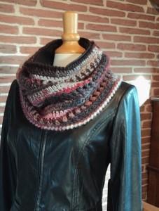 snnod vivid wool vl