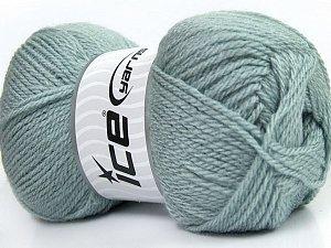 super wool 2