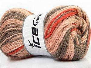 super wool 4