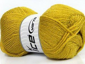 super wool 5