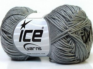 tropical gris