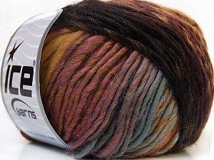 vivid wool 2