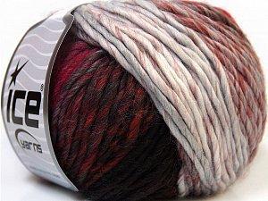 vivid wool1