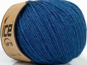 cashmere silk n2
