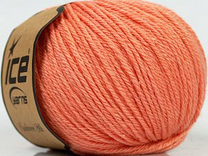 cashmere silk n3