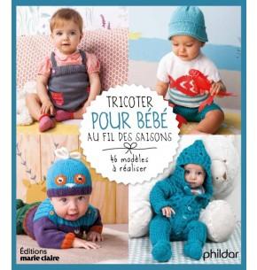 couv-tricoter-pour-bb