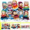 doll poupées