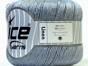 linen gris