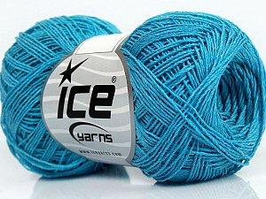cotton superfine 2