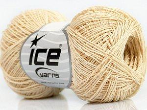 cotton superfine1