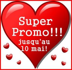 super promogungush105