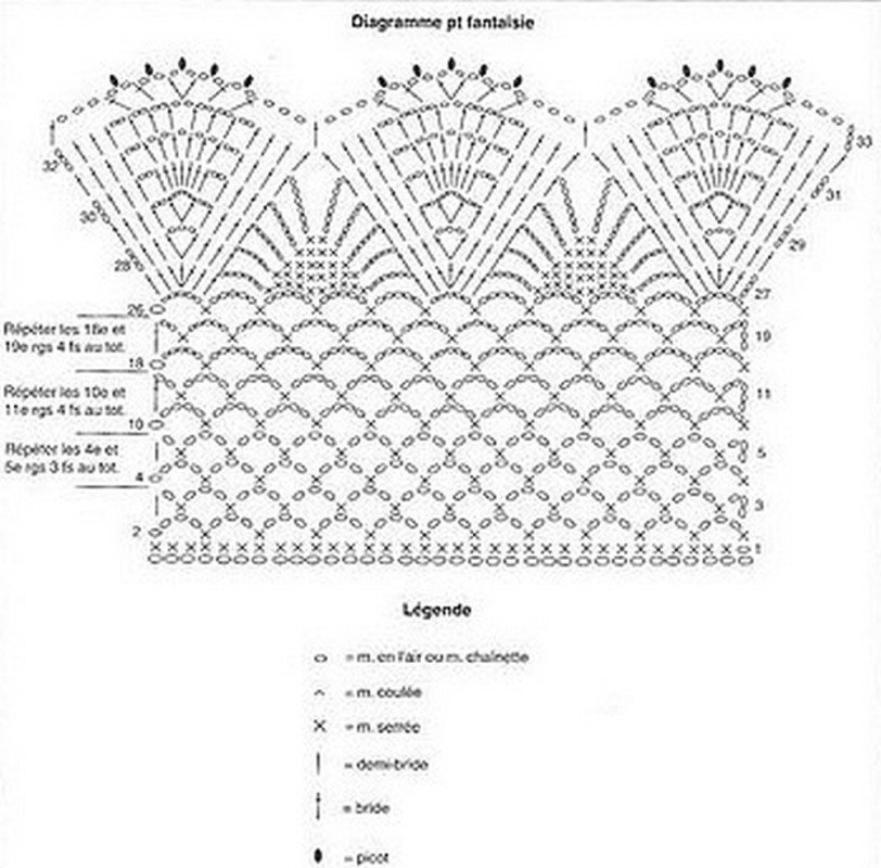 capeline-de-chez-edivana-Croche-au-crochet.-n--3-jpg