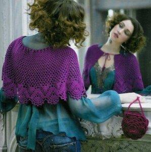 capeline-de-chez-edivana-Croche-au-crochet-n--3