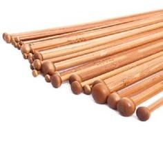 materiel-tricot-2-aiguilles-bambou-25cm-taille-6-5-6681287-materiel-tricotddf9-9b269_236x236