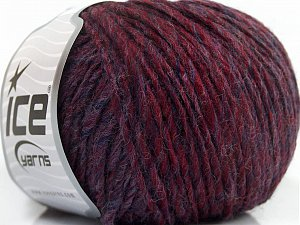 california wool