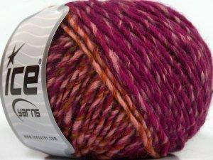 virginia wool