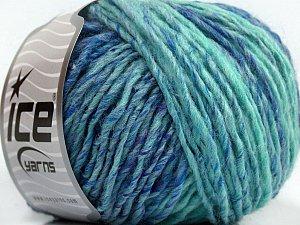 virginia wool11