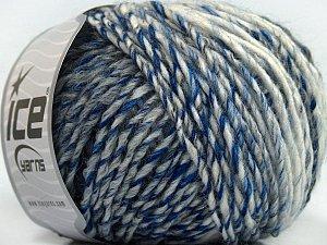 virginia wool12