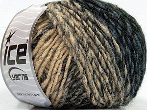 virginia wool13