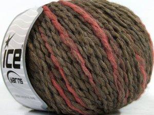 assurdo wool 39792