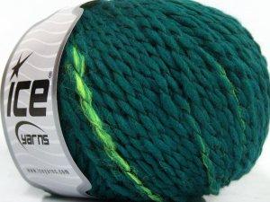 assurdo wool 39800