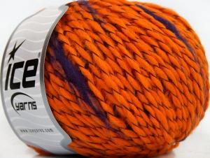 assurdo wool 39802
