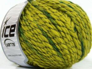 assurdo wool 39804