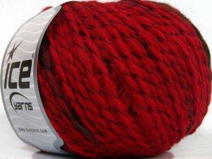 assurdo wool 39805