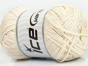 natural coton