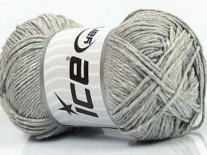 natural coton1