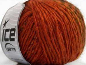 virginia wool 40483